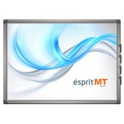 TIWEMT80 2x3 Interaktywna tablica esprit Multi Touch 80""